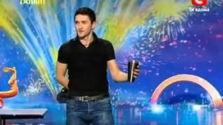 getlinkyoutube.com-الموهبة الأفضل في العالم كله على الاطلاق ukraine got talent