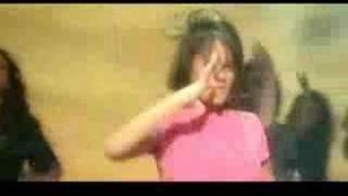 getlinkyoutube.com-Alizée - J'ai Pas Vingt Ans