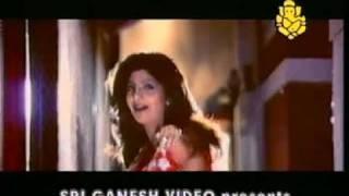 getlinkyoutube.com-hottest exposure of shilpa shetty editted