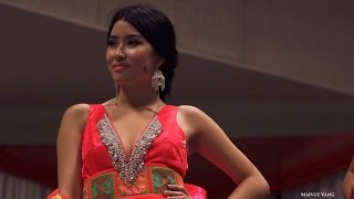 getlinkyoutube.com-Hmong MN New Year 2015-2016 (River Centre)