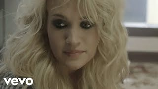 getlinkyoutube.com-Carrie Underwood - Blown Away
