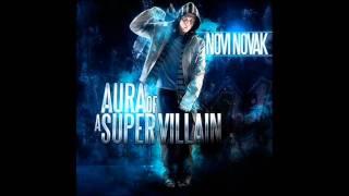 getlinkyoutube.com-Novi Novak - Super Villain