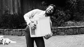 Steve Wozniak Debunks One of Apple's Biggest Myths width=
