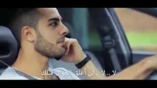 getlinkyoutube.com-الفيديو الذي تاب بسببه الكثير من الشباب !! (مترجم