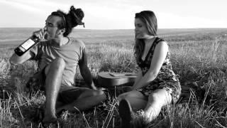 "getlinkyoutube.com-""Strade"" - short film - cortometraggio produzione indipendente - genere filosofico-revival"