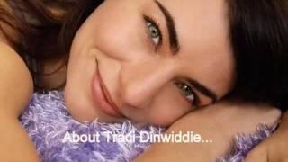 getlinkyoutube.com-This film about Traci Dinwiddie.wmv