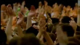 getlinkyoutube.com-The Corrs - Runaway (Live at Lansdowne Road)