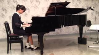 getlinkyoutube.com-ピアノ弾いてます