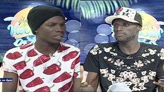 Star en ligne de ya Awa et Abba - Invité Sanekh et Dudu Faits des vidéos...