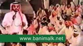 سرى ساري الليل - بن طوير البيضاني وبن حوقان وعطية السوطاني