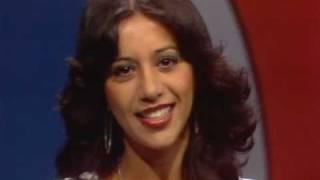 Baladah Lemelech - Ofra Haza