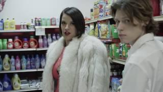 getlinkyoutube.com-PRETTY BOY: Interviews and Behind The Scenes