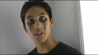 How to be Emo (nigahiga)