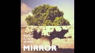 getlinkyoutube.com-Kendrick Lamar & ScHoolboy Q Type Beat - Mirror (PROD. BY KOOLEIDOSCOPE)