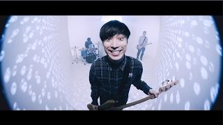 "getlinkyoutube.com-SHANK / ""Life is..."" Music Video"