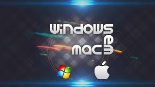 getlinkyoutube.com-Como Transformar seu Windows 7 em Mac PT-BR