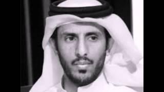 getlinkyoutube.com-شيلة نسنس الحزن صالح ال مانعه تصميم ابو نوره