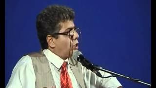 getlinkyoutube.com-هالو: طنز درباره ی مدیریت امام زمان - آقا جون - haloo - emam zaman