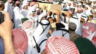 getlinkyoutube.com-فيديو مؤثر في وفاة الشيخ زايد بن سلطان ال نهيان