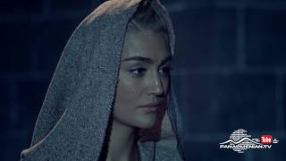Hin Arqanere - Episode 14