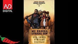 getlinkyoutube.com-Lyrical Son & Mc Kresha feat Big Basta - Shqiphop