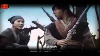 getlinkyoutube.com-Top Movies   Chinese Action   Chinsese Action Movie English Subtitle 2015    Swordsman 2015