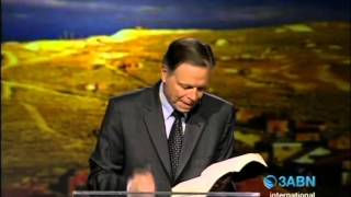 getlinkyoutube.com-Why doomsday prophets are wrong - Mark Finley