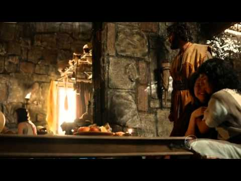 José do Egito - Capitulo 16