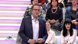 getlinkyoutube.com-E diela shqiptare - Ka nje mesazh per ty! (29 nentor 2015)