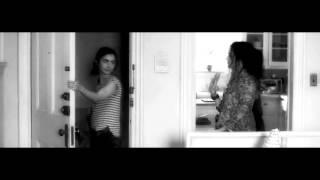 getlinkyoutube.com-Criminal {Harry Styles fanfiction} Trailer