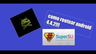 getlinkyoutube.com-como rootear android 4.2.2 sin pc