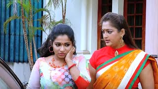 getlinkyoutube.com-Mayamohini I Episode 63 - 25 September 2015 I Mazhavil Manorama