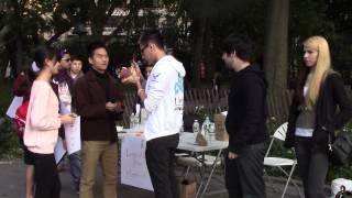 getlinkyoutube.com-NYC LOL Promo - Meet N' Greet Hai/Voyboy/Pooksie