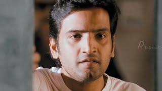 getlinkyoutube.com-Bramman Tamil Full Movie | Back 2 Back Comedy | Sasikumar | Santhanam | Lavanya Tripathi | Soori