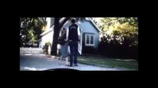 getlinkyoutube.com-Carrie 2013 Music Video Tribute