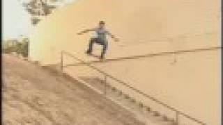 getlinkyoutube.com-Historical skateboarding tricks