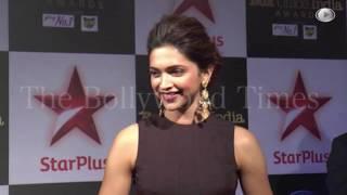 getlinkyoutube.com-HoT Deepika Padukone Nipple Show in Public