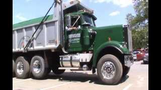 getlinkyoutube.com-2013 ATCA Truck Show @ Macungie part 2 of 7