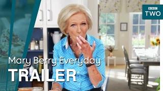 getlinkyoutube.com-Mary Berry Everyday: Trailer - BBC Two