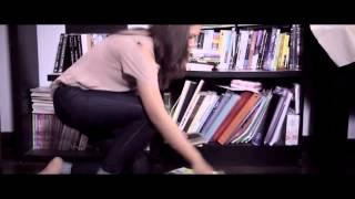 getlinkyoutube.com-[Vietsub][Gay video]-Tình Yêu Cuối Cùng-Last Love
