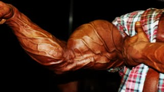 getlinkyoutube.com-5 MOST EXTREME Cases Of STEROID Abuse!