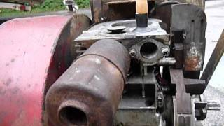 getlinkyoutube.com-valve replacement the right way  briggs and stratton