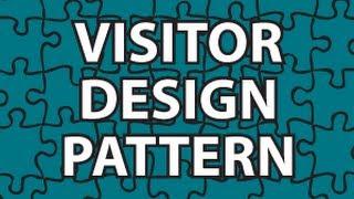 getlinkyoutube.com-Visitor Design Pattern