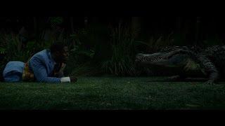 getlinkyoutube.com-Ride Along 2: The Gator Dance