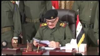 getlinkyoutube.com-خطاب عزة الدوري اليوم 30 7 2013 كامل