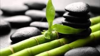 instrument penenang jiwa bambo