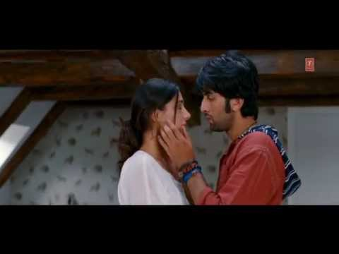 &quot;Tum Ho - Rockstar&quot; (Song Promo) Ranbir kapoor, Nargis Fakhri