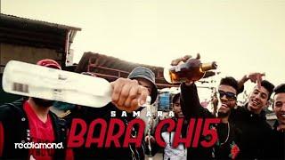 SAMARA _Barra Chi5 width=