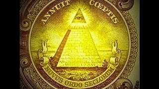 getlinkyoutube.com-THE ILLUMINATI & THE DEMONIC NEW WORLD ORDER