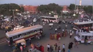 """getlinkyoutube.com-""""crazy driving"""""""" india jaipur""""  यातायात जयपुर भारत"""